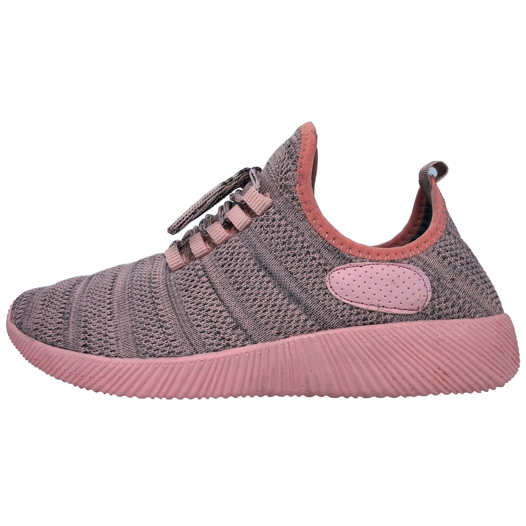 کفش مخصوص پیاده روی زنانهکفش سعیدی کد 10000              خرید