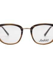 عینک طبی سیفلد مدل Mariazel C2 -  - 1