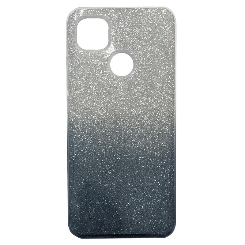 بررسی و {خرید با تخفیف} کاور مدل FSH-001 مناسب برای گوشی موبایل شیائومی Redmi 9C اصل