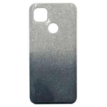 کاور مدل FSH-001 مناسب برای گوشی موبایل شیائومی Redmi 9C