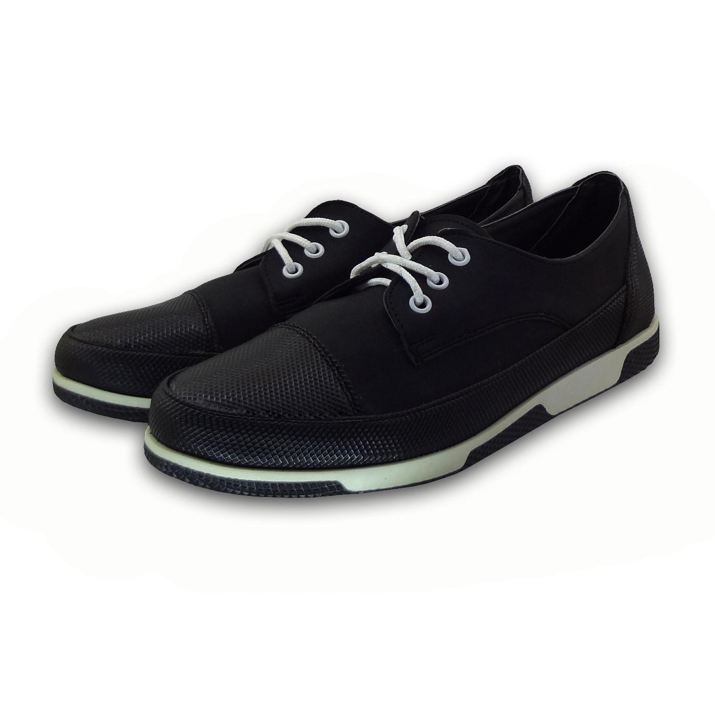 کفش روزمره زنانه ربل مدل RB-663 -  - 3