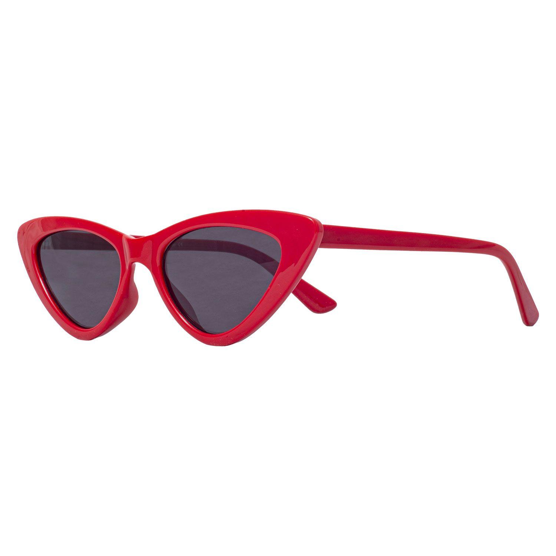 عینک آفتابی زنانه مدل 217 -  - 3