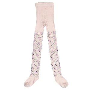 جوراب شلواری دخترانه ال سی وایکیکی مدل 0W4441Z4