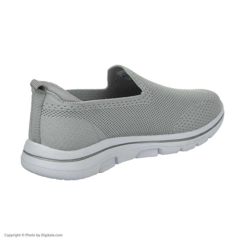 کفش راحتی زنانه آلشپرت مدل WUH812-103