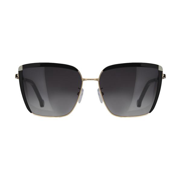 عینک آفتابی زنانه کارولینا هررا مدل SHE148 0300