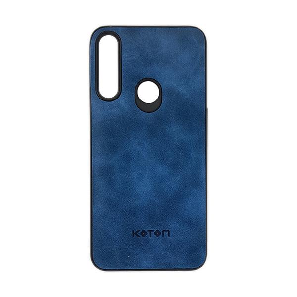 کاور  مدل R-K مناسب برای گوشی موبایل هوآوی Y9 Prime 2019