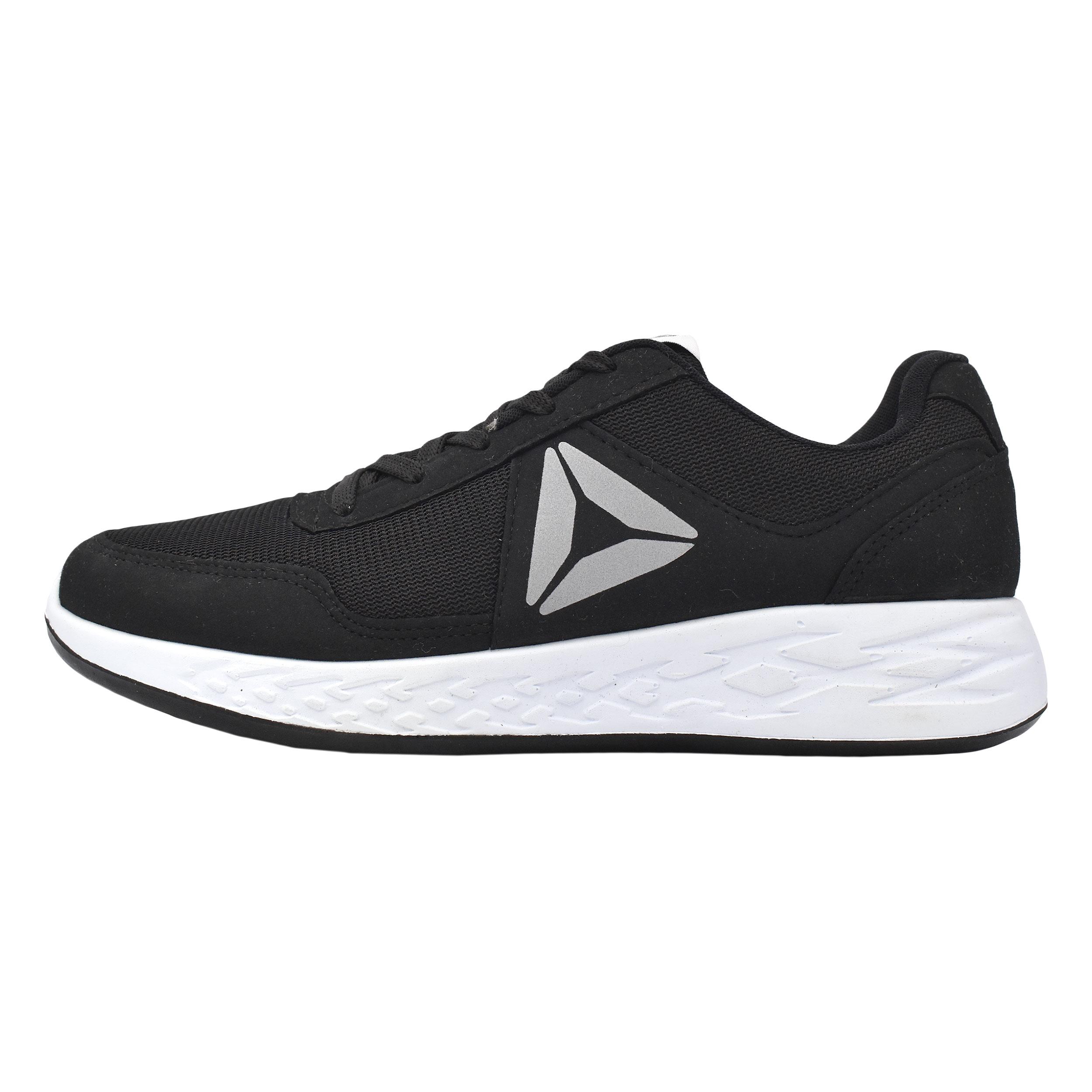 قیمت                                      کفش پیاده روی مردانه نسیم مدل RIB کد 8067