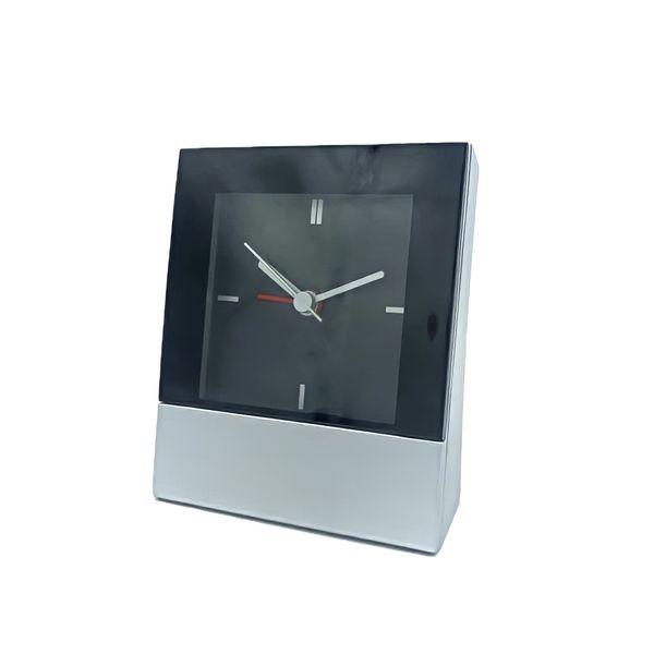 ساعت رومیزی مدل 01