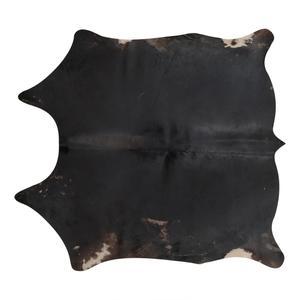 فرش پوست و چرم کمالی مدل AA-0574