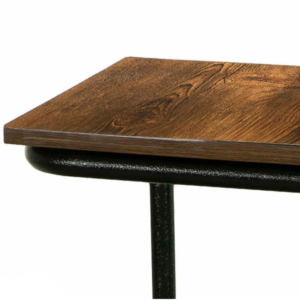 میز لپ تاپ مدل S3555