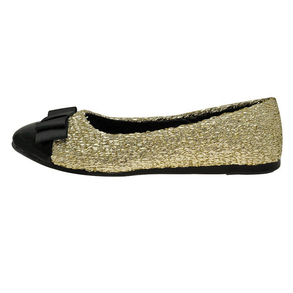 کفش زنانه مدل 159003129