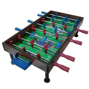 فوتبال دستی مدل ارمغان کد AR-P8M