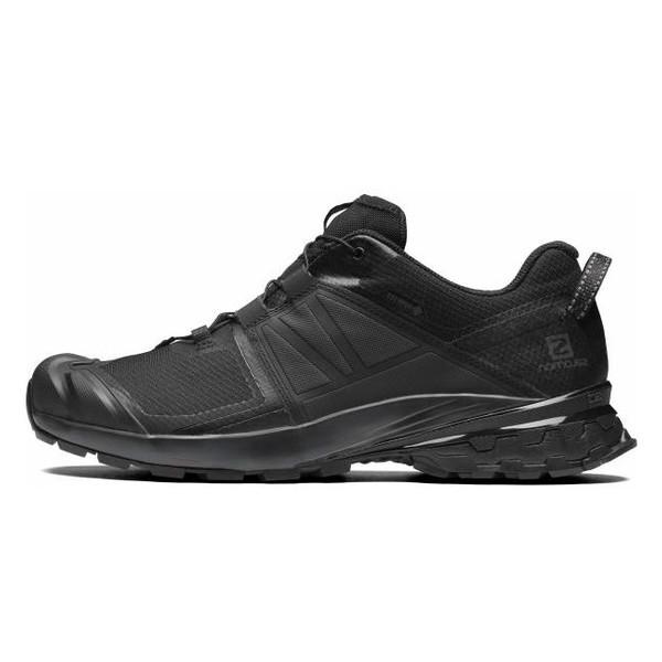 کفش پیاده روی مردانه سالومون مدل xa-wild-gtx-409802