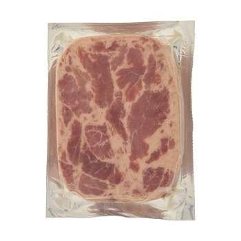 کالباس نوروزی 90 درصد گوشت قرمز آندره - 300 گرم
