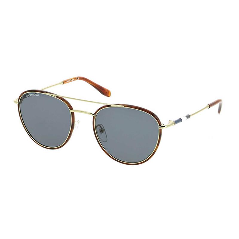 عینک آفتابی مردانه لاگوست مدل 02NDS 714