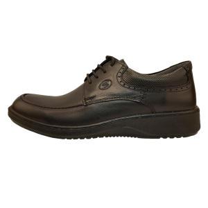 کفش روزمره مردانه مدل نیک 102