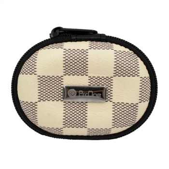 کیف هندزفری پرووان مدل Oval