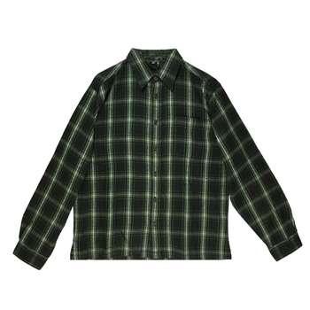 پیراهن آستین بلند مردانه مدل 23133136