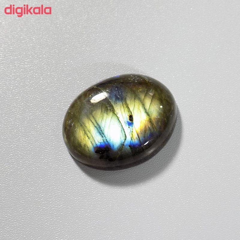 سنگ لابرادوریت کد TG6380