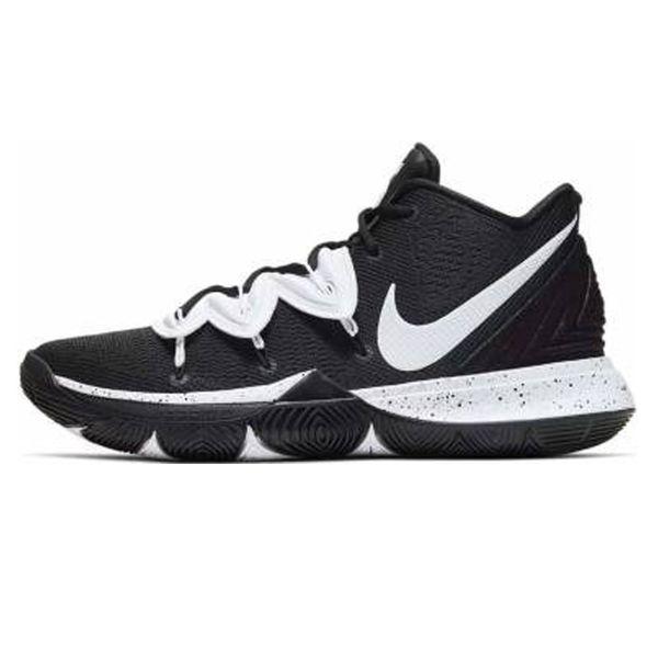 کفش بسکتبال مردانه نایکی مدل Kyrie 5 TB CN9519002