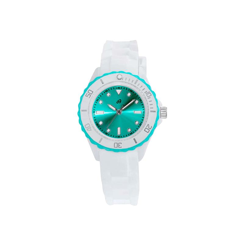 ساعت مچی عقربه ای زنانه آریول مدل Z31814G
