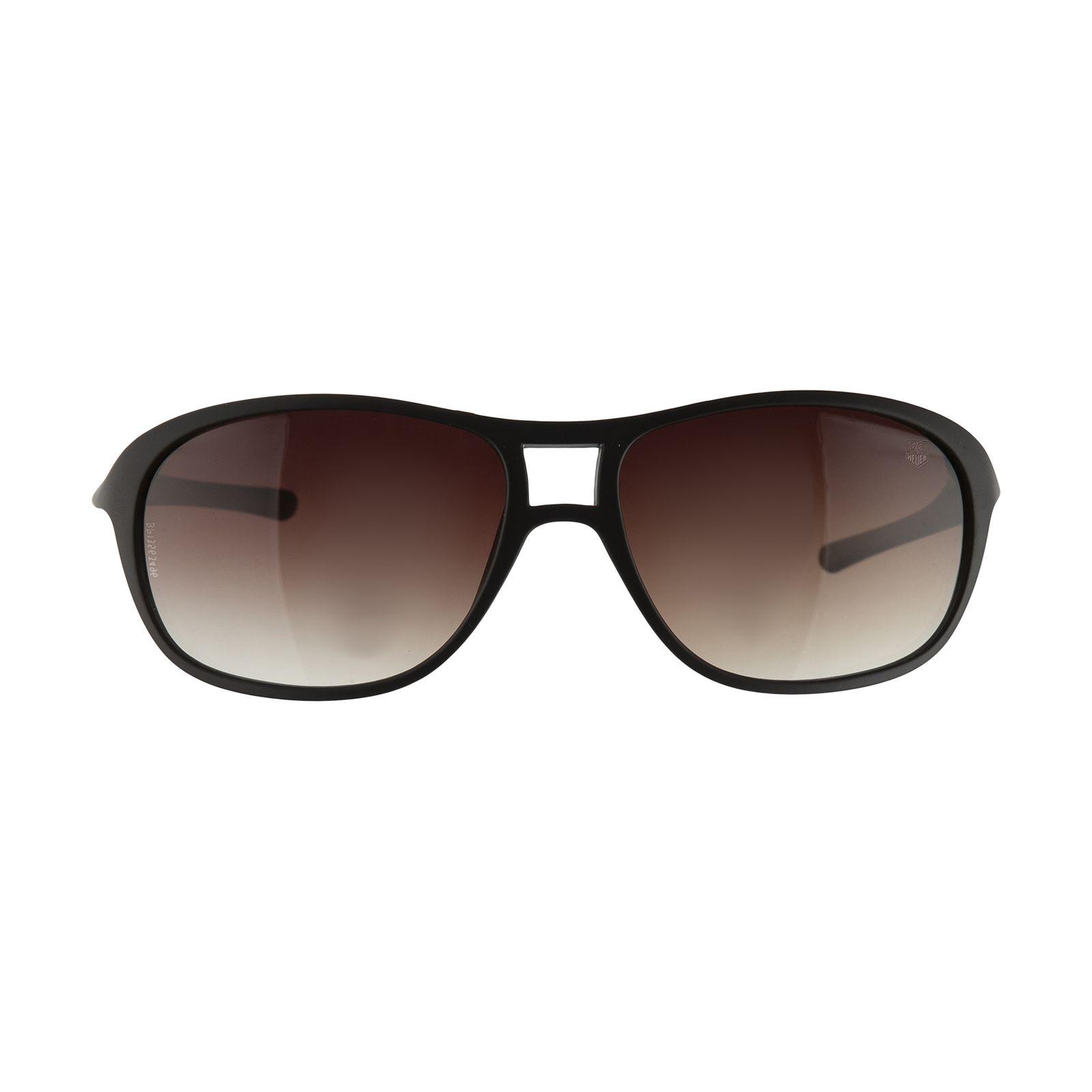 عینک آفتابی تگ هویر مدل 6043 -  - 2