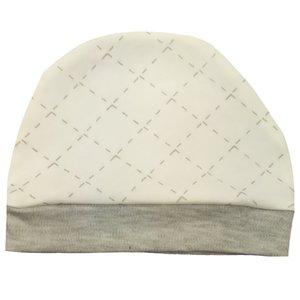 کلاه نوزادی کد z51