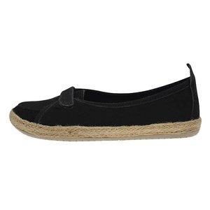 کفش روزمره زنانه مدل 359001002