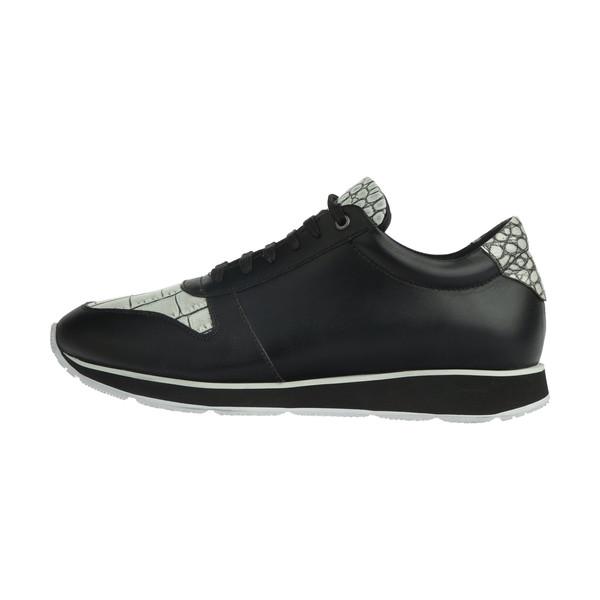 کفش روزمره مردانه درسا مدل 24964