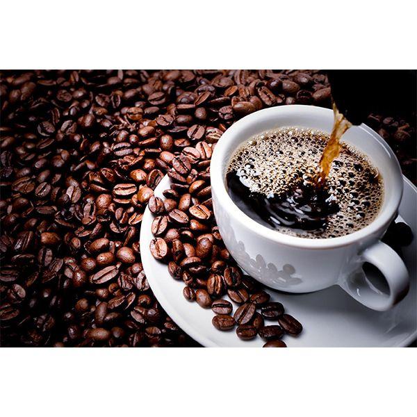 بسته قهوه لاواتزا مدل Crema e Gusto main 1 1