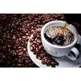 قهوه فوری کلاسیک مولتی کافه مقدار 100 گرم thumb 5
