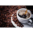 قهوه فوری دیویدف مدل اسپرسو 57 intense مقدار 100 گرم thumb 2