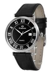 ساعت مچی عقربه ای مردانه اورسوئیس مدل EV-5748-GZB -  - 3