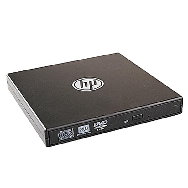 درایو DVD اکسترنال مدل 009