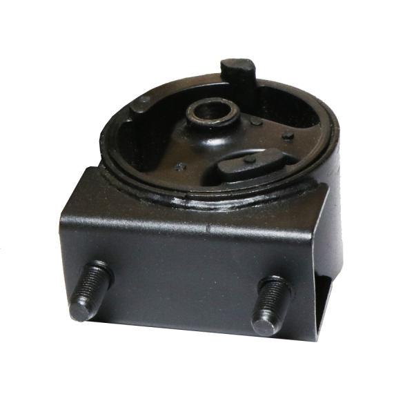 دسته موتور اکسیس گلد مدل t02 مناسب برای تیبا