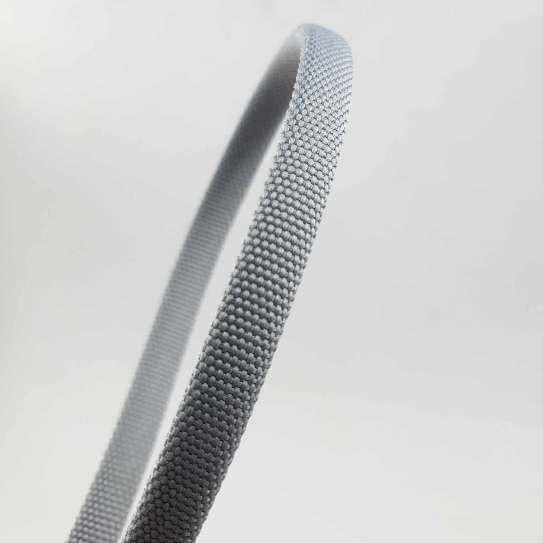 کابل تبدیل USB به لایتنینگ اپی ماکس مدل EC-03 طول 1.2 متر