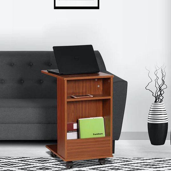 میز کامپیوتر مدل قابل حمل BK3