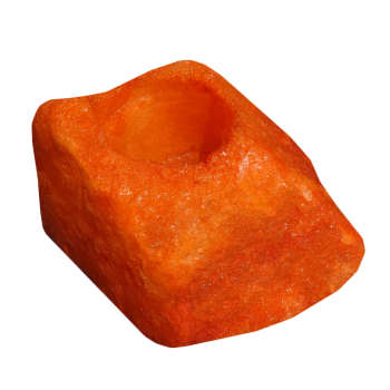 جاشمعی سنگ نمک کد SS09