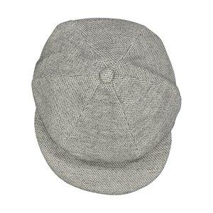کلاه نوزادی فیورلا کد 40018