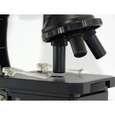 میکروسکوپ مدل 1500 کد 9386 thumb 1