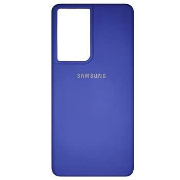 کاور مدل SLCN مناسب برای گوشی موبایل سامسونگ Galaxy S21 Ultra