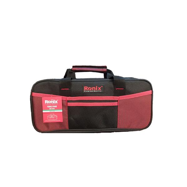 کیف ابزار رونیکس مدل RH-9194