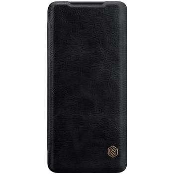 کیف کلاسوری نیلکین مدل QIN-S20ULT-S20U مناسب برای گوشی موبایل سامسونگ GALAXY S20 ULTRA