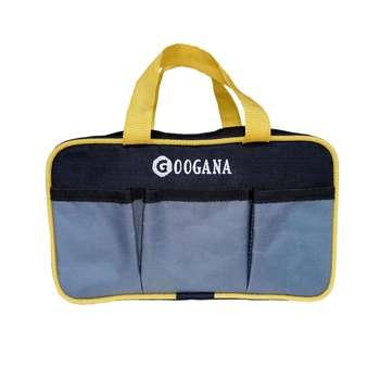 کیف ابزار خودرو گوگانا مدل gog6001