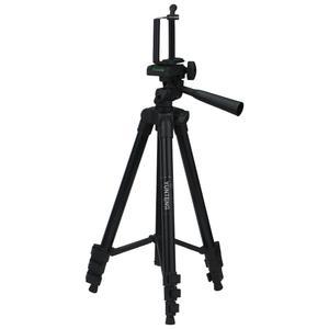 سه پایه دوربین یانتنگ مدل 3120A