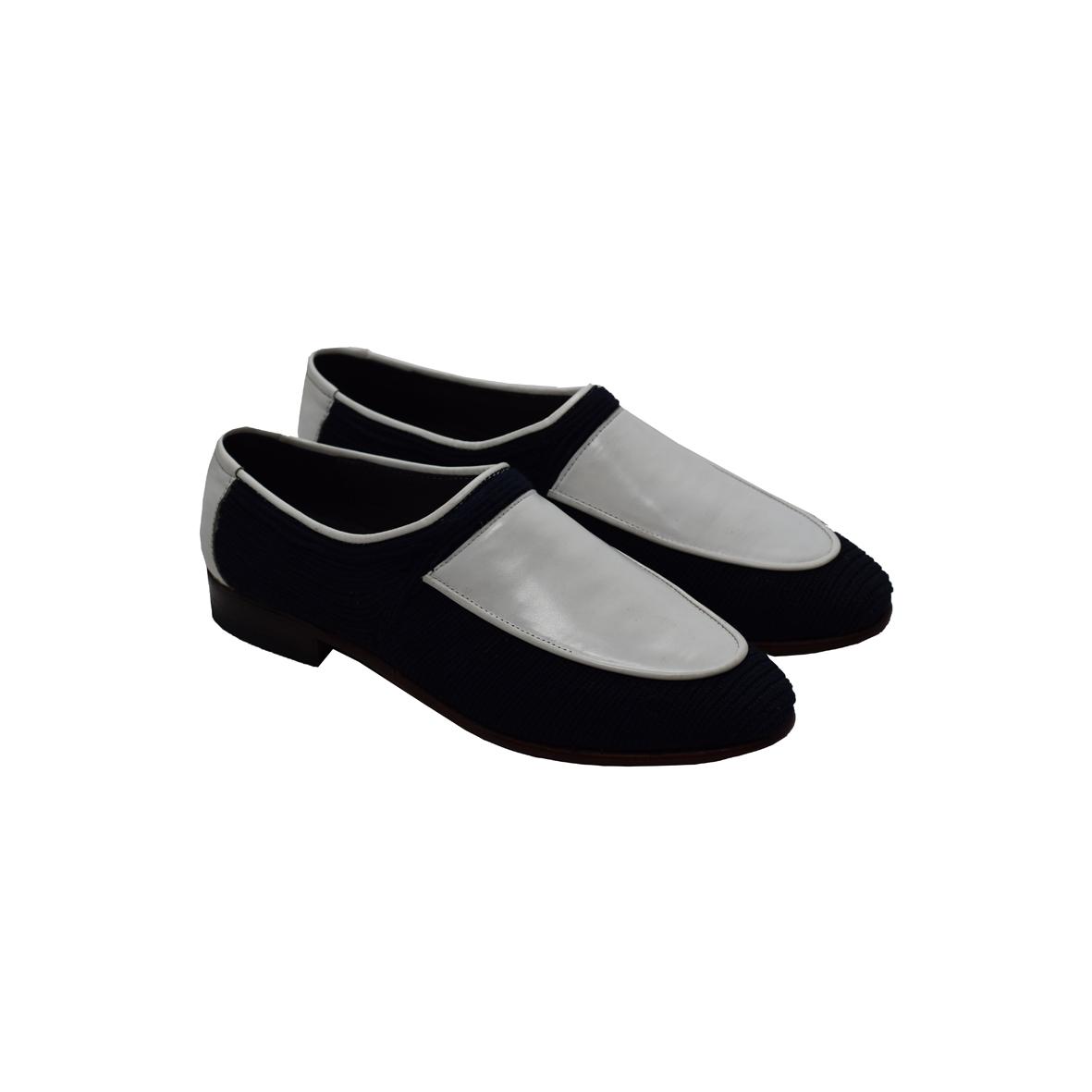 کفش زنانه دگرمان مدل آبان کد deg.1ab1014 -  - 5