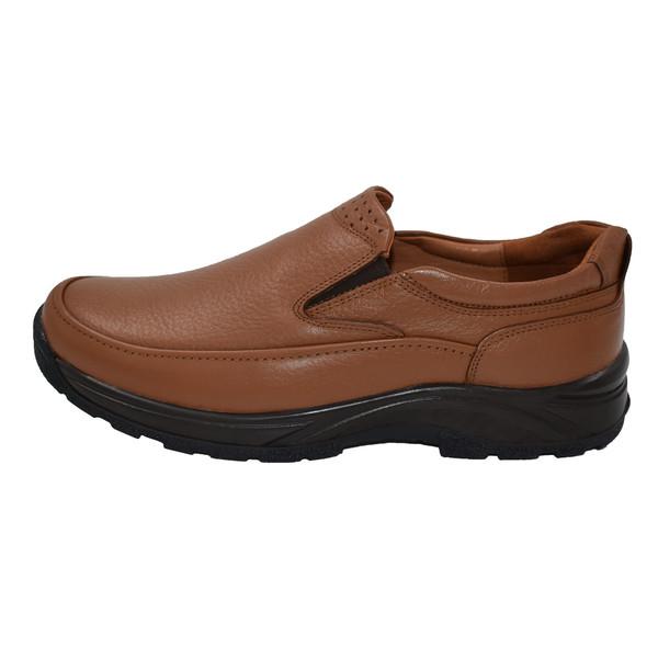 کفش روزمره مردانه رجحان مدل 7012C