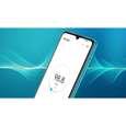 گوشی موبایل آنر مدل 9A MOA-LX9N دو سیم کارت ظرفیت 64 گیگابایت thumb 20