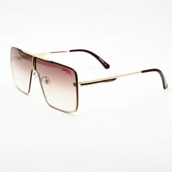عینک آفتابی کاررا مدل 2079