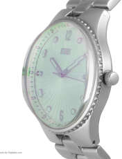 ساعت مچی عقربه ای زنانه استورم مدل ST 47148-IC -  - 4